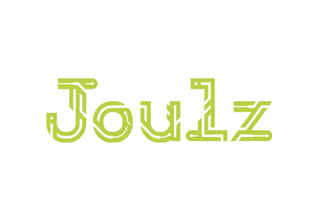 joulz-new.png