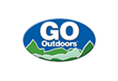 10: Go Outdoors