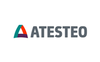 atesteo.png