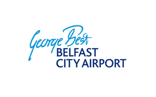 belfast city airport - 500x367.png