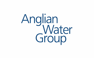 ANGLIAN WATER.png