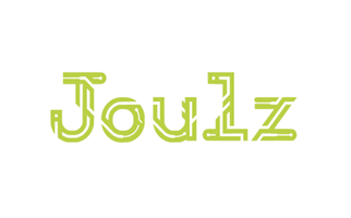 joulz - 500x367.png (1)