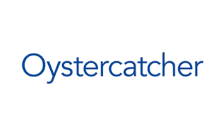 oystercatcher-logo-new.png