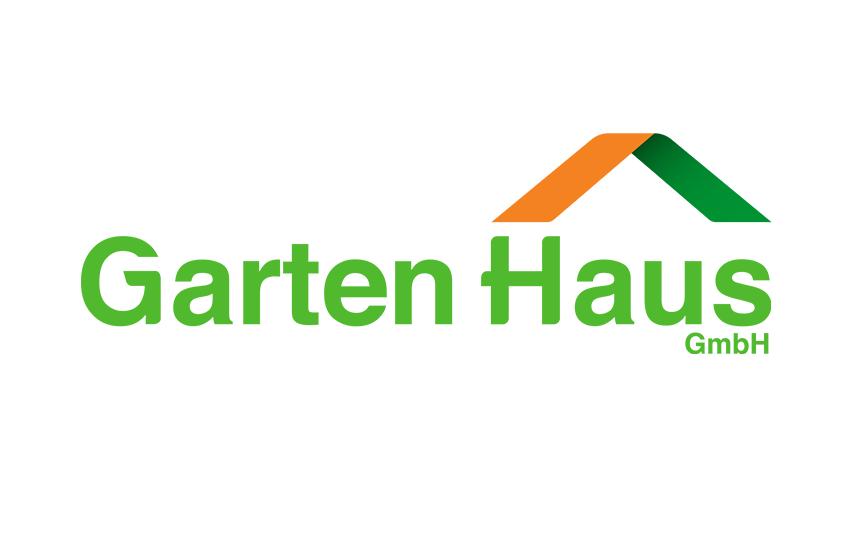 logo-gartenhaus.png