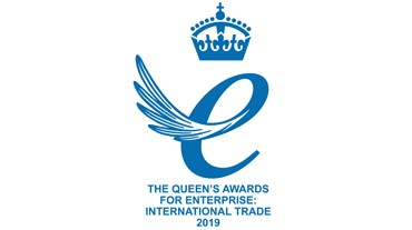 the Queens awards.jpg