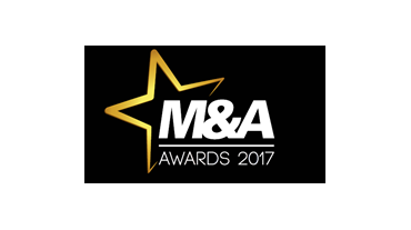 MA awards 2017.png