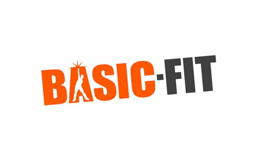 BASIC-FIT.png