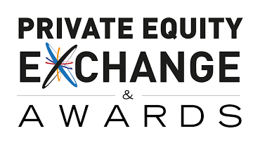 Private Equity Exchange Award logo.png