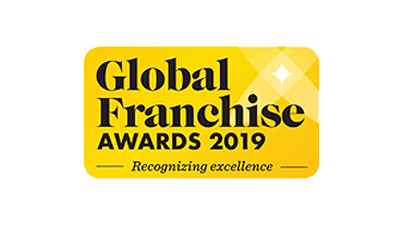 Global franchise awards 2019.png