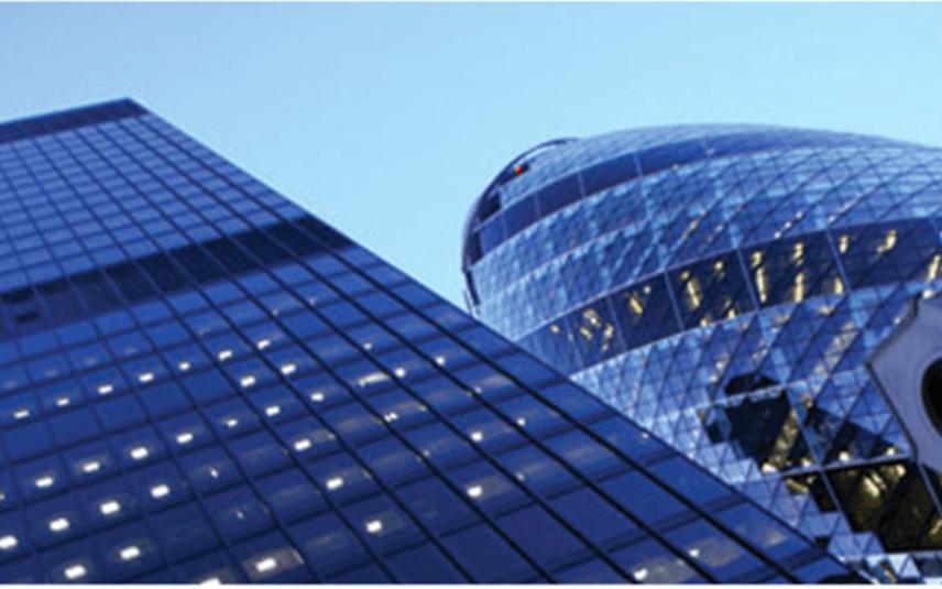 3i announces result of audit tender | Financial news