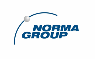 NORMA GROUP.png
