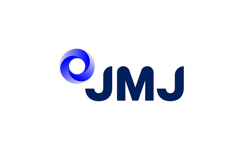 logo-jmj.png