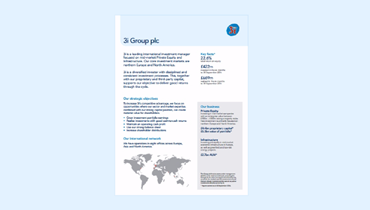 tout-download-corporate-factsheet.png