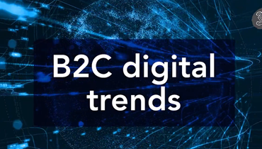 digital-trends-thumbnail.png