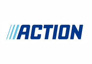 ActionLogo_NEWmarch18.png