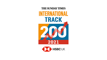 2021_International Track - 500x411.png