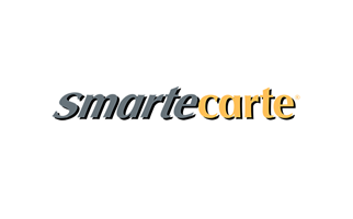 logo-smart-carte.png
