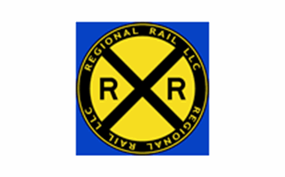 regionalrailllc-mini icon.png