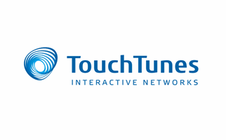 TOUCHTUNES.png