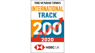 2020 International Track 200 logo.png