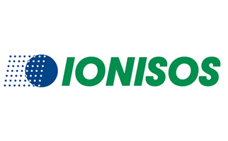 ionisos-500x367.png (2)