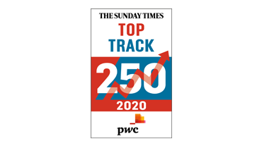 Top track 250 pwc logo.png