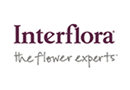 12: Interflora