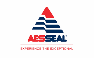 AESSEAL.png