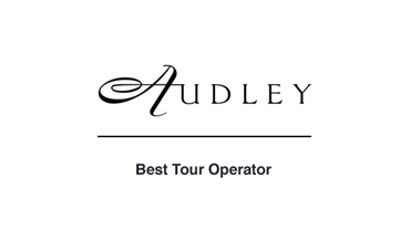 award-audley.png