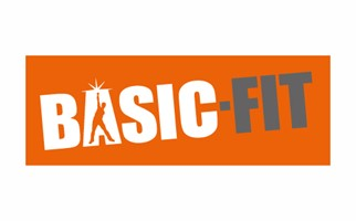 Basic Fit Logo.jpg