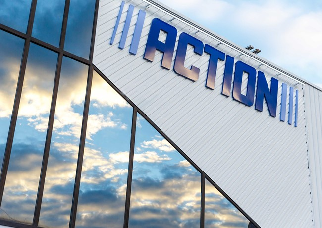 Action-logo-on-shop.jpg