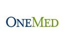 4: OneMed