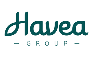 Havea-group-500x367.png