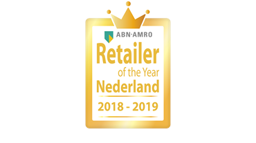 ROTY-NL_2018-2019.png (1)