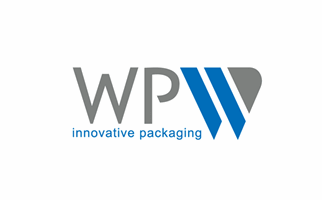 WP PACKAGING.png