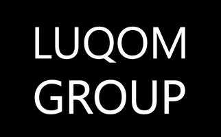 Logo-Luqom-Group-500x367.png (1)
